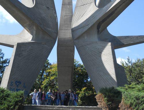 Међународнi Дана планина: једнодневни излет на Космају – 27.09.2019.