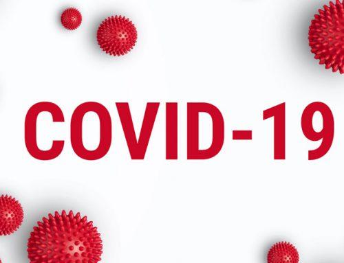 ВАЖНО: Препоруке о превентивним мерама у циљу заштите од корона вируса