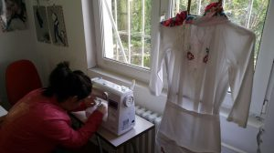 obrazovanje tekstilna radionica 01