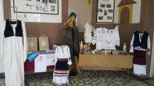 obrazovanje tekstilna radionica 02