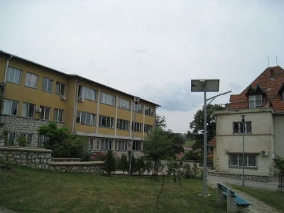 slike skole 19