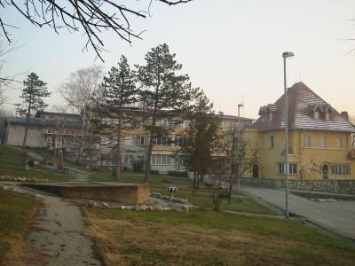 slike skole 36