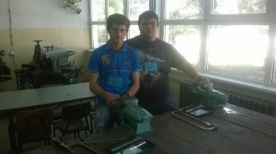 masinstvo rep 2015 03