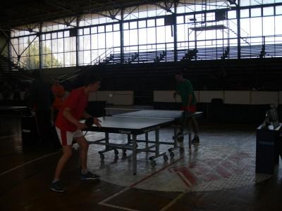 stoni tenis rep 2015 02