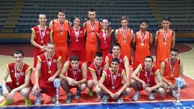 kosarka 2014 01