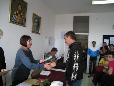 masinstvo 2014 06