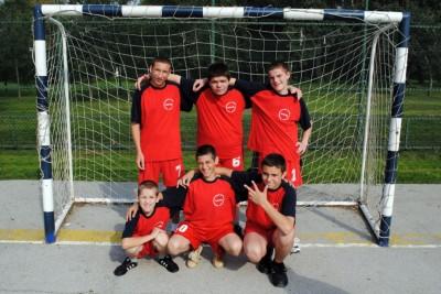fudbal 201401