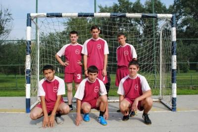 fudbal 201402