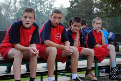 fudbal 201403