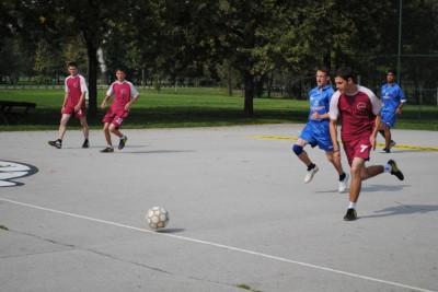 fudbal 201405