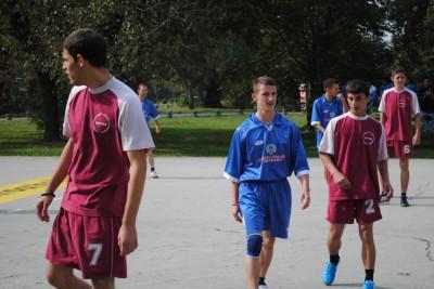 fudbal 201406