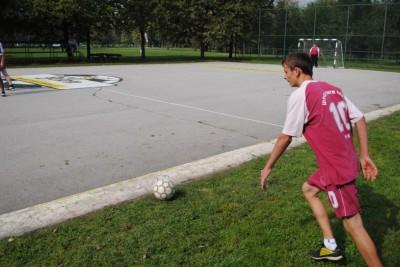 fudbal 201407