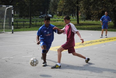 fudbal 201408