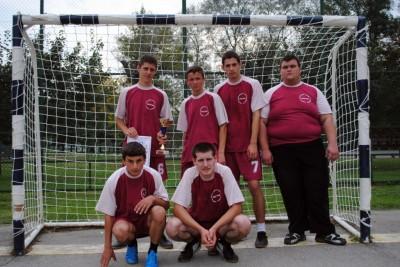fudbal 201412
