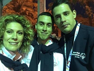 special olympics 2019 08