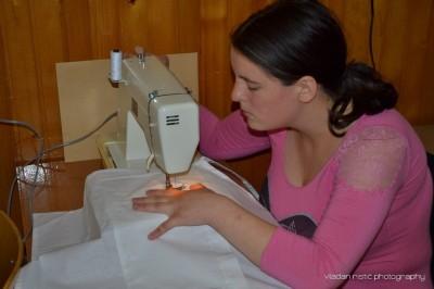 tekstilstvo 2019 06