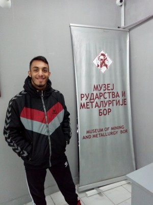 masinstvo 2019 07