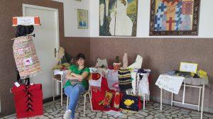 tekstilstvo 2017 01