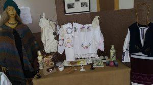 tekstilstvo 2017 08