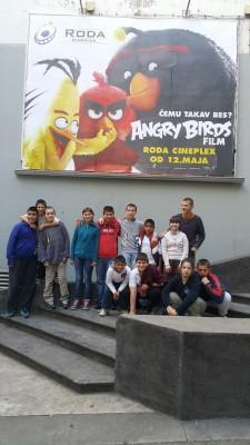 radost deci 16