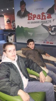 radost deci roda 04