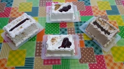 nada torte 01