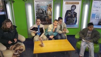 bioskop 2015 06