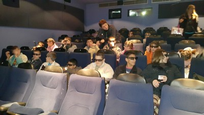 bioskop 2015 08