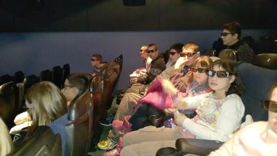 bioskop 2015 09