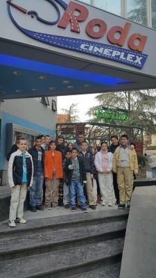 bioskop 2015 10