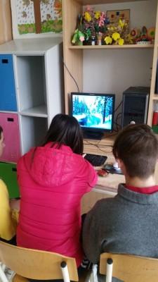 kompjuteri obrenovac 2017 03