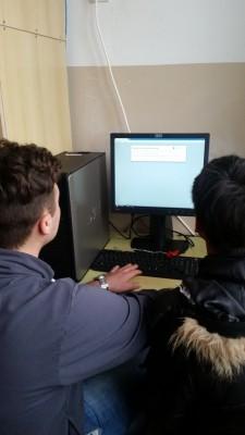 kompjuteri obrenovac 2017 06