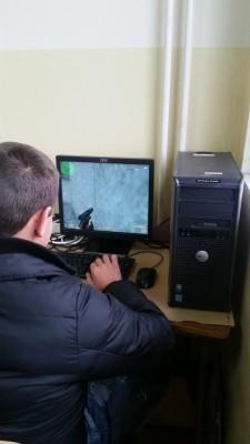 kompjuteri obrenovac 2017 08