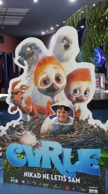 bioskop roda april 2018 6