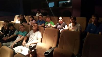 bioskop roda april 2018 8