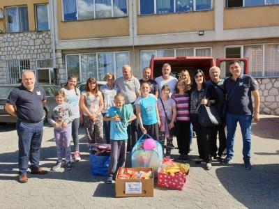 donacija lazarevac 09