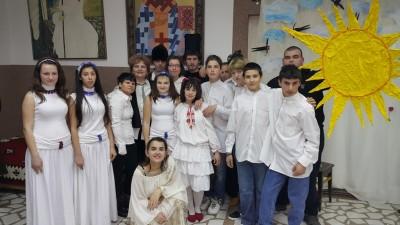 sveti sava 2015 05