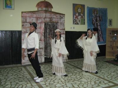 sveti sava 2009 03