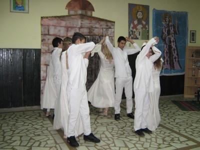 sveti sava 2009 04