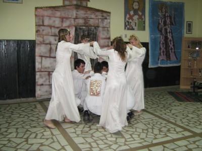sveti sava 2009 05