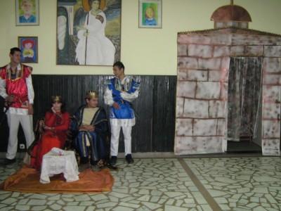 sveti sava 2009 06