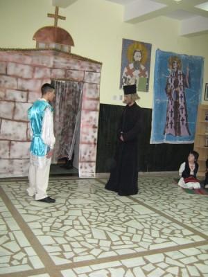 sveti sava 2009 08