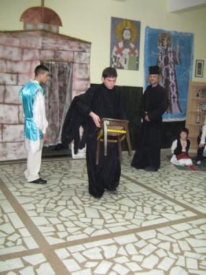 sveti sava 2009 09