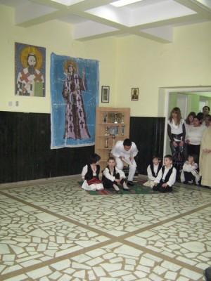 sveti sava 2009 10
