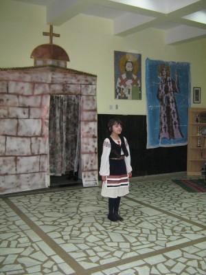 sveti sava 2009 11