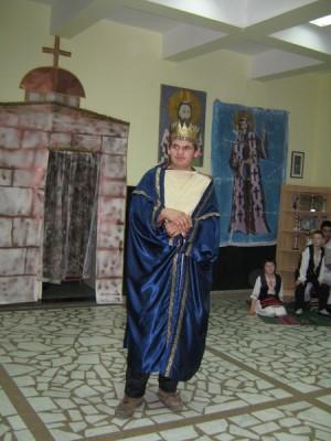 sveti sava 2009 12