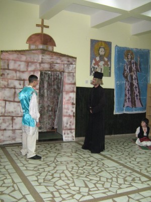 sveti sava 2009 13