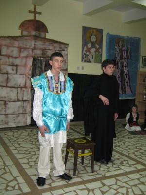 sveti sava 2009 14