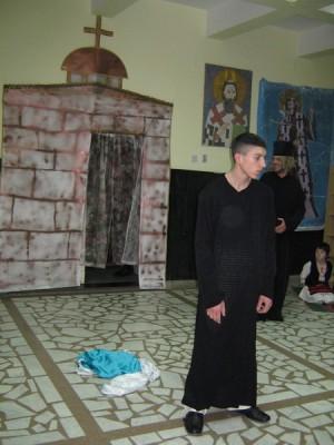 sveti sava 2009 15