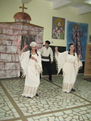 sveti sava 2009 16
